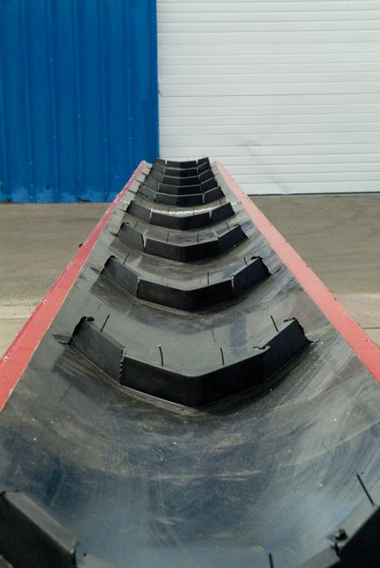 material-conveyor