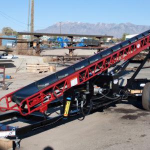 adjust-portable-conveyor