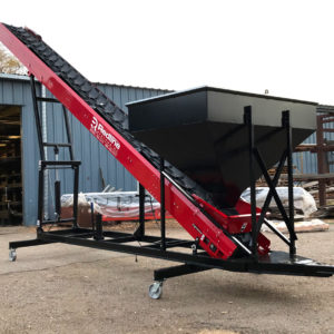 adjustable-airforce-conveyor