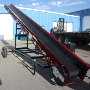 adjustable-conveyor-belt