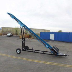 adjustable-portable-inclinesystem