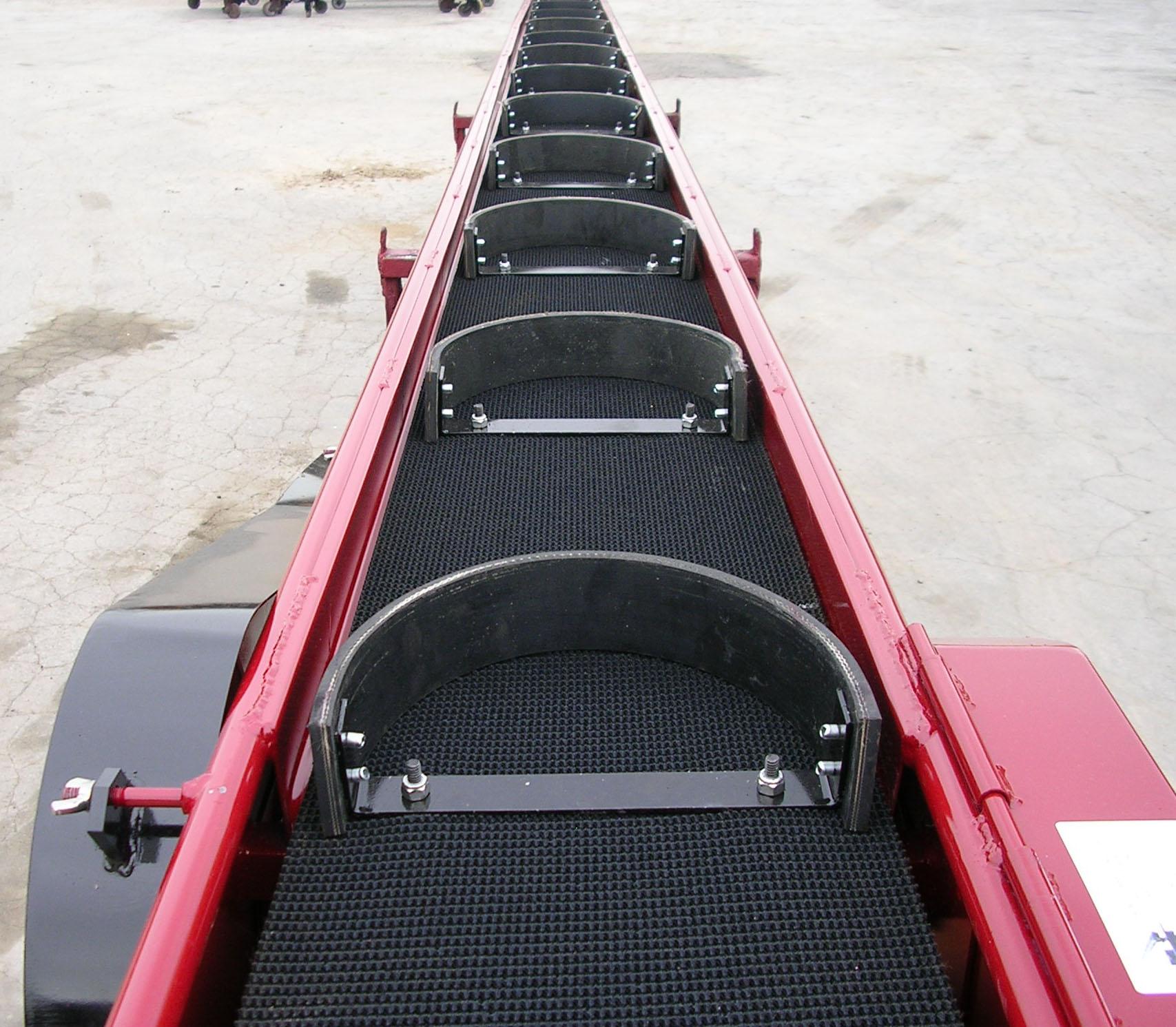 customizable-conveyor-system