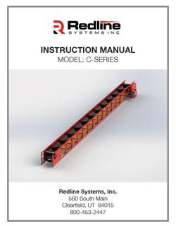 C-Series Manual