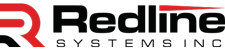 Redline Systems Logo