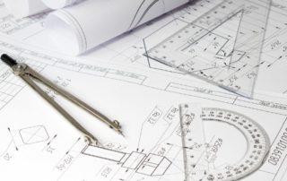 Conveyor Calculations for Proper Design